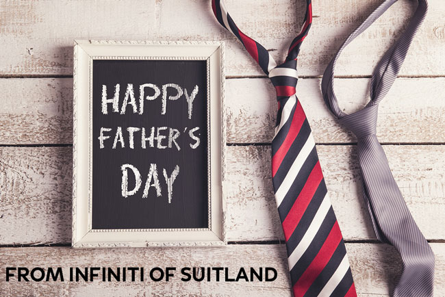 Infiniti Of Suitland >> Blog Archives - INFINITI OF SUITLAND